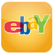 Buy Guns Online through eBay
