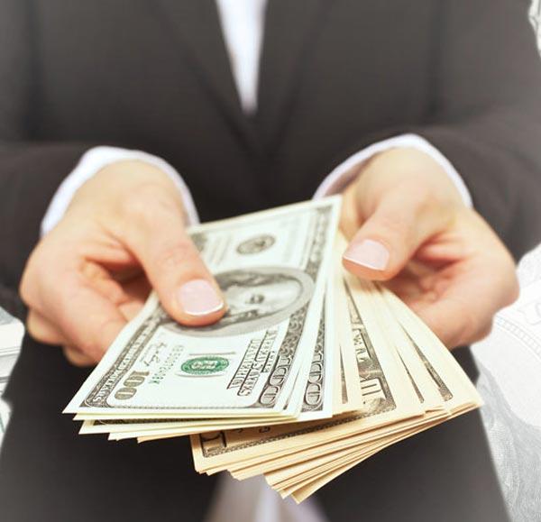 Payday loans bloomington illinois image 5