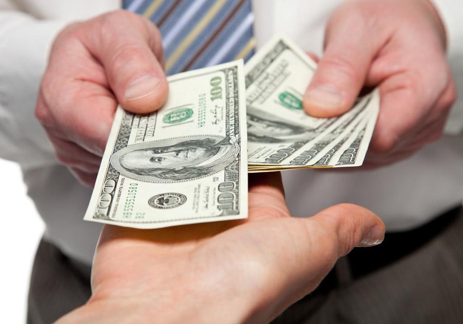 Best cash advance options picture 7
