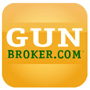 Shop online for firearms on Gunbroker.com