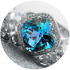Sell your valuable jewelry for cash at Lambert Pawn