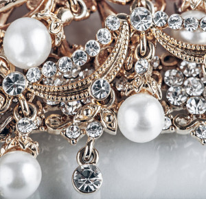 Get cash for jewelry in Whittier CA
