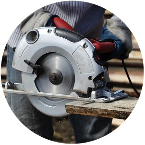 Pawn your power tools at Lambert Pawn