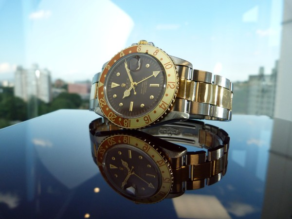 How to Take Care of your Rolex Watch