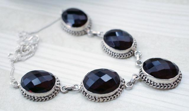 2017 jewelry trends